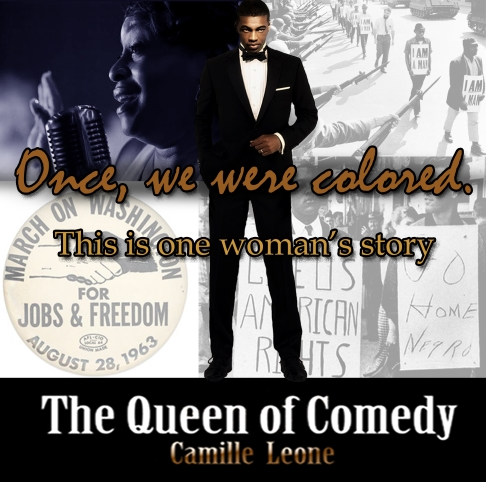 The-comedian-and-civil-rights-copy2a-resized